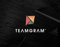 TEAMGRAM®
