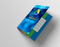Google Drive Book
