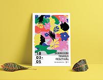 Debreceni Tavaszi Fesztivál 2018