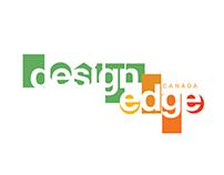 Design Edge Redesign