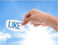 The Benefits of Nurturing a Facebook Page