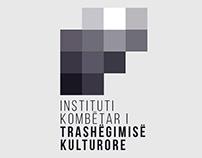 IKTK Branding Concept