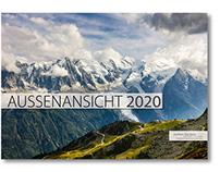 AUSSENANSICHT 2020