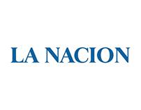 Producción audiovisual / TecnoRupción - La Nación