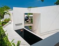 Casa Del Mirador