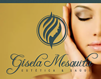 Gisela Mesquita