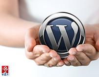 Affordable WordPress Website Development Company