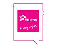 Tauron concept