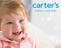 Carter's shop