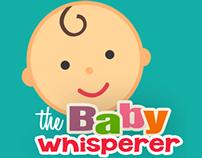 The Baby whisper