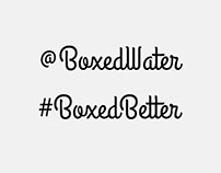 Boxed Better