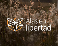 Alas en Libertad