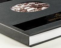 Catalogo Tenuta Corbinaia