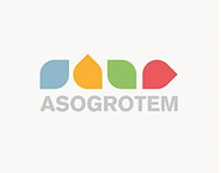 ASOGROTEM - La Tembladera