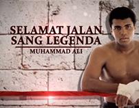 Short Opening Bumper RIP Moh Ali