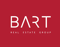 Bart Real Estate Group