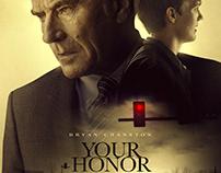 Your Honor | Fandom