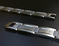 Loop- Bracelet