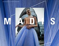 M A D I S / Art & Photography