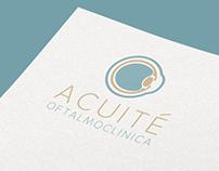 Acuité Oftalmoclínica