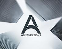 Adnan Designs