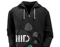 IIIT-Delhi Merchandise | Official College Hoodie