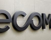 Brand Identity-ECOMEP