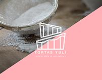 TORTAS YULI