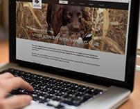 WEBSITE: Upper Midwest Boykin Spaniel Club