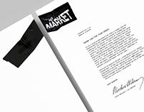 Les Market