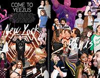 Style.com/PRINT Magazine