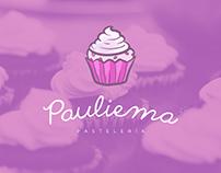 Pauliema Branding