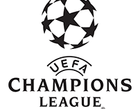 Final Champion League