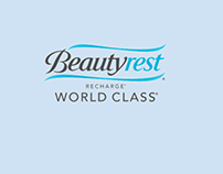 Beautyrest Design Tool