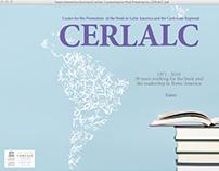 Cerlalc offline presentation