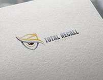 Total Recall Security Identity Design