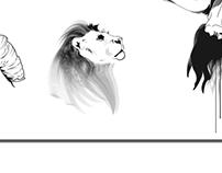 illustration fmp