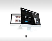 Website Prismapp
