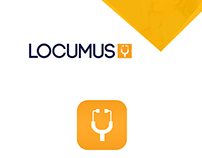 Locumus Mobile Application