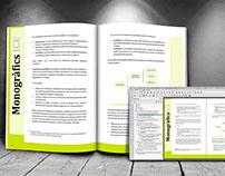Programación XSL para PDF Monográficos ICE-UPC