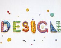 Design`s card