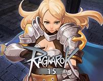 2016 Ragnarok 1.5