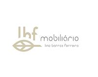 LBF Mobiliário