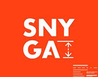 Snyga, the engineering service