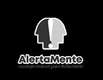 AlertaMente (2018)