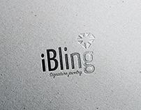 iBling-Signature Jewelry-Identity
