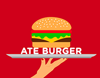 Ate Burger OBB