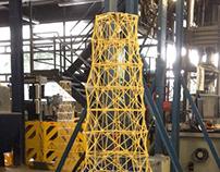 CF_Sistemas de Soporte_Torre de pasta_201420