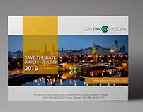 12th European Working Group on Gaucher Disease