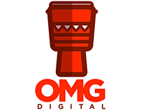 OMG Digital Inc.